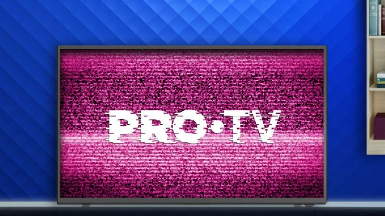 PRO TV, acuzat de santaj si abuz de putere. Ce a decis CNA in legatura cu postul tv din Pache Protopopescu