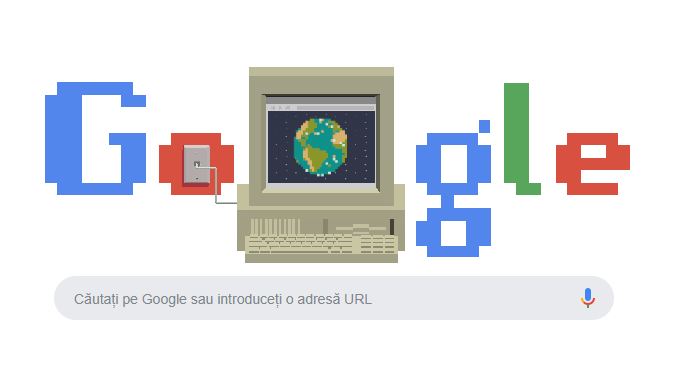 S-au implinit 30 de ani de World Wide Web
