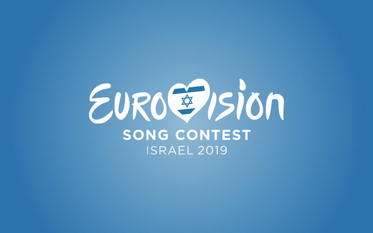 Se anuleaza editia din acest an a Eurovisionului