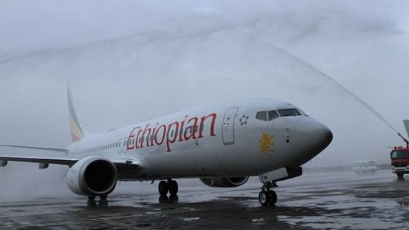 Un avion s-a prabusit. 149 de pasageri erau la bord. Detalii despre tragedie