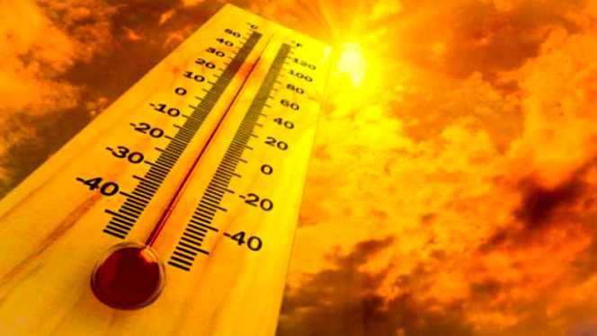 Vremea in Bucuresti 10-11 martie. ANM a emis o prognoza SPECIALA