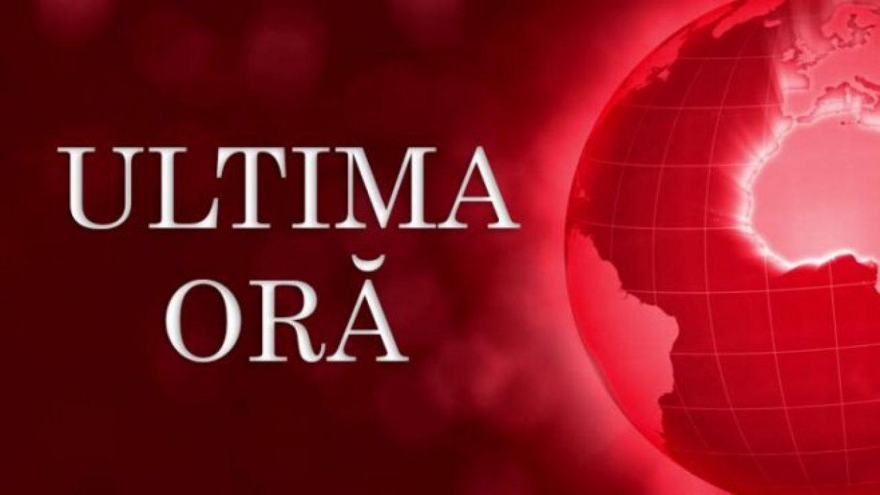 Anunţ de ultimă oră de la MAI! Cum va fi afectată România în ...