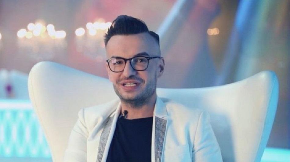 Ce se va intampla cu averea lui Razvan Ciobanu