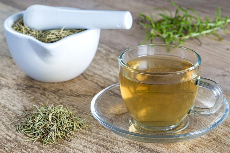 Ceaiul care te ajuta sa slabesti 3 kilograme in 7 zile