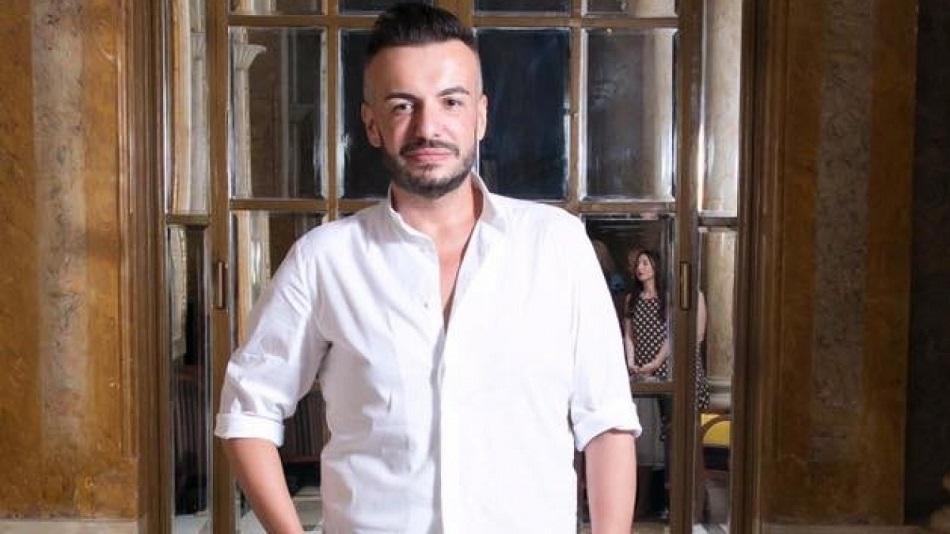 Datoriile lui Razvan Ciobanu