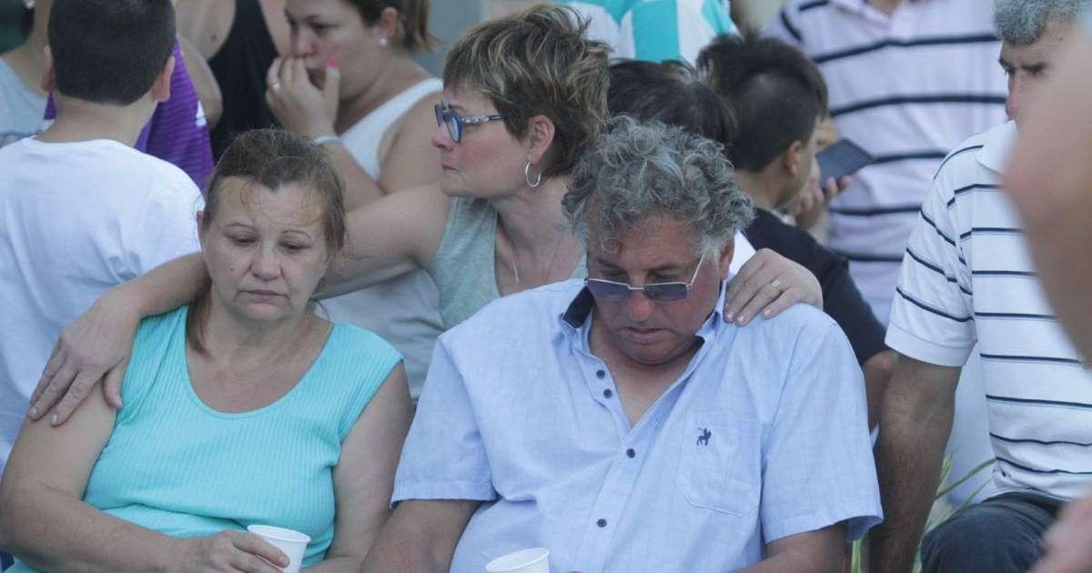 Horacio Sala a murit. Era tatăl fostului fotbalist Emiliano Sala, decedat intr-un accident aviatic