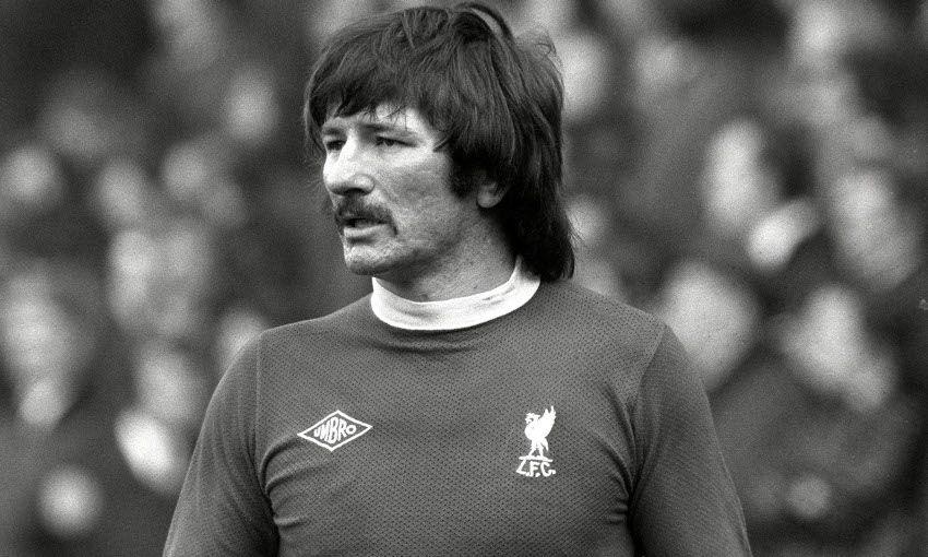 Legenda fotbalului din Liverpool a murit la 74 de ani