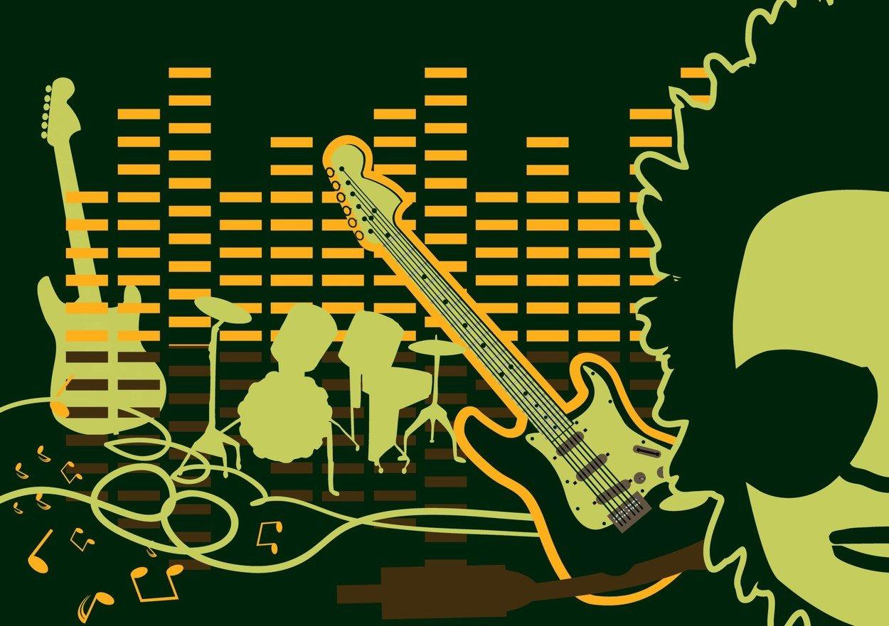 Muzica influenteaza gustul branzei. Cum are loc acest proces