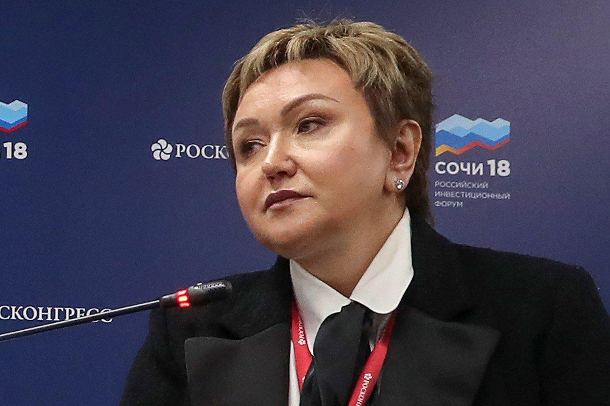 Natalia Fileva a murit