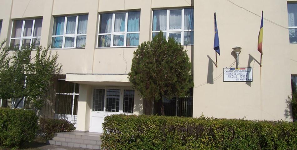 Profesoara injunghiata din Ploiesti a fost gasita vinovata