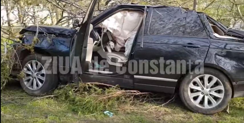 Razvan Ciobanu a fost asasinat