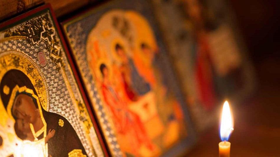 Traditii si obiceiuri in Saptamana Patimilor
