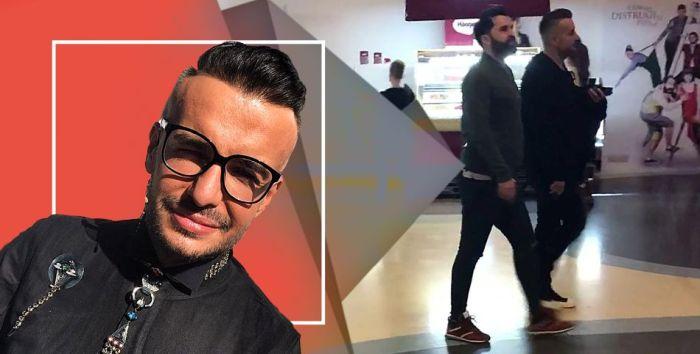 Ce probleme avea Razvan Ciobanu Vecinul lui a spus tot ADEVARUL! VIDEO