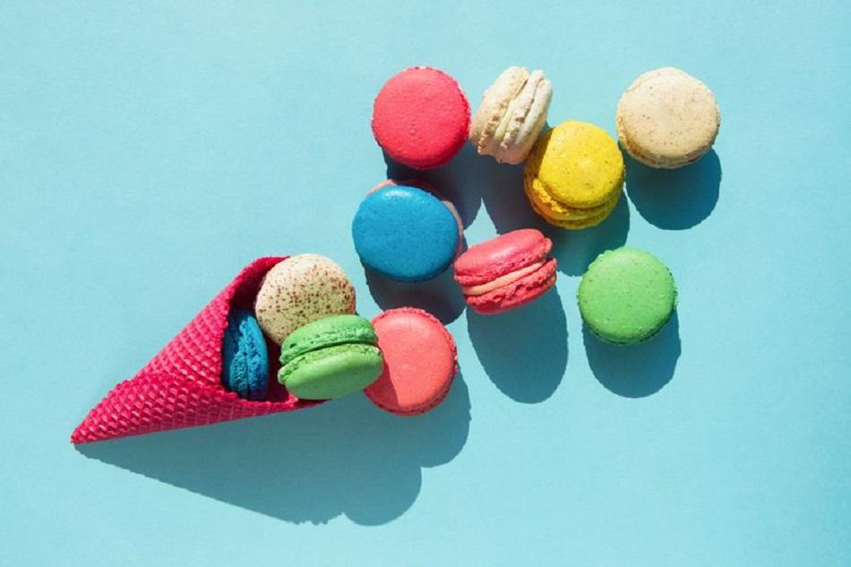 Consumul de zahar afecteaza creierul! De ce in special copiii sunt in pericol