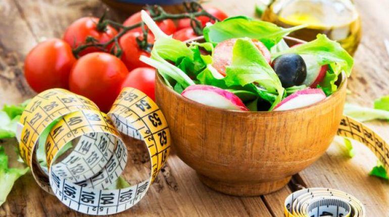 Dieta Daneză - Meniul Pentru 13 Zile De Dietă în Care Slăbești 9 Kg | Libertatea