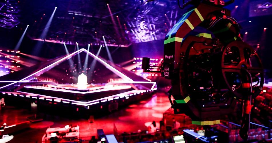 Eurovision 2019, Romania intra in a doua semifinala, in concurs