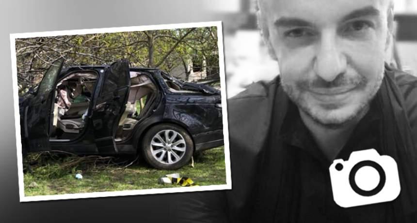 Iulian Cercel, plin de datorii! Cel care i-a dat masina lui Razvan Ciobanu e dat in judecata