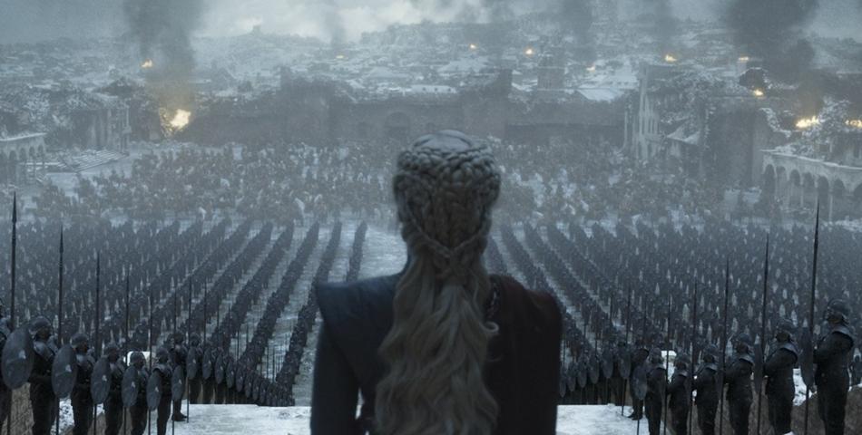 Mesajele de adio ale actorilor din Game of Thrones te vor emotiona