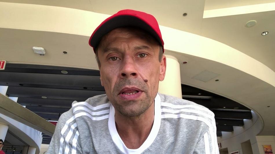 Milionarul din Brasov, acuzat ca si-a ucis bunica