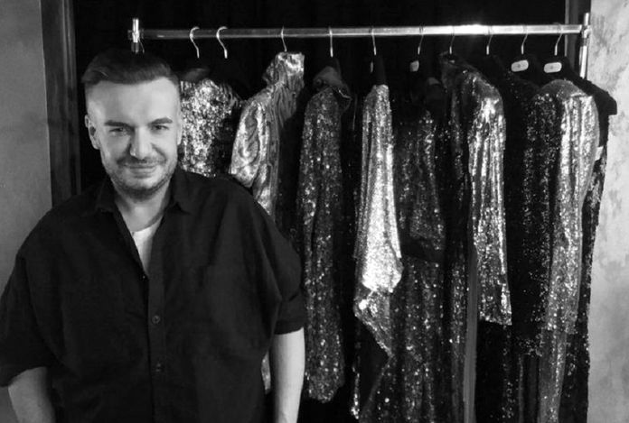 Sorin Oprea a vorbit despre apartamentul lui Razvan Ciobanu