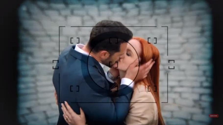 Vlad episodul 13 online VIDEO