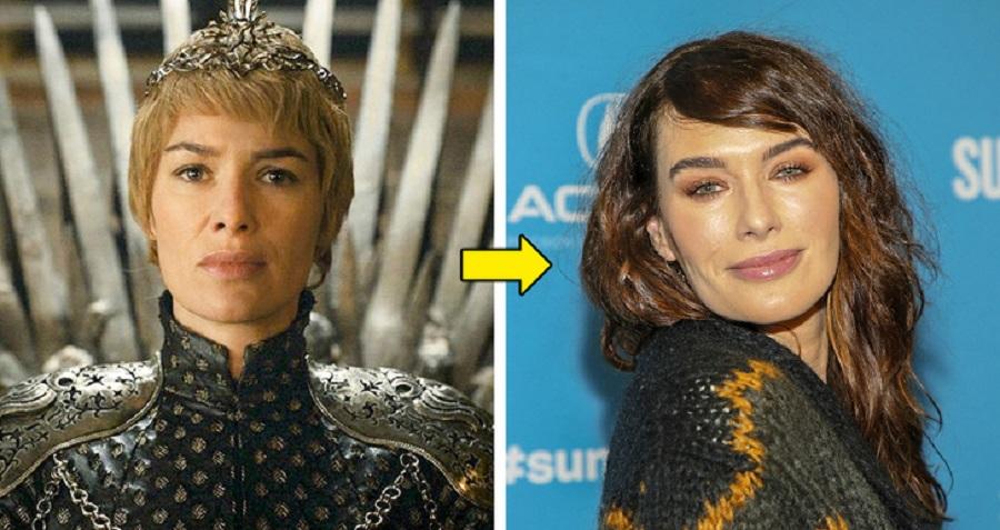 Cel mai bogat actor din Game of Thrones