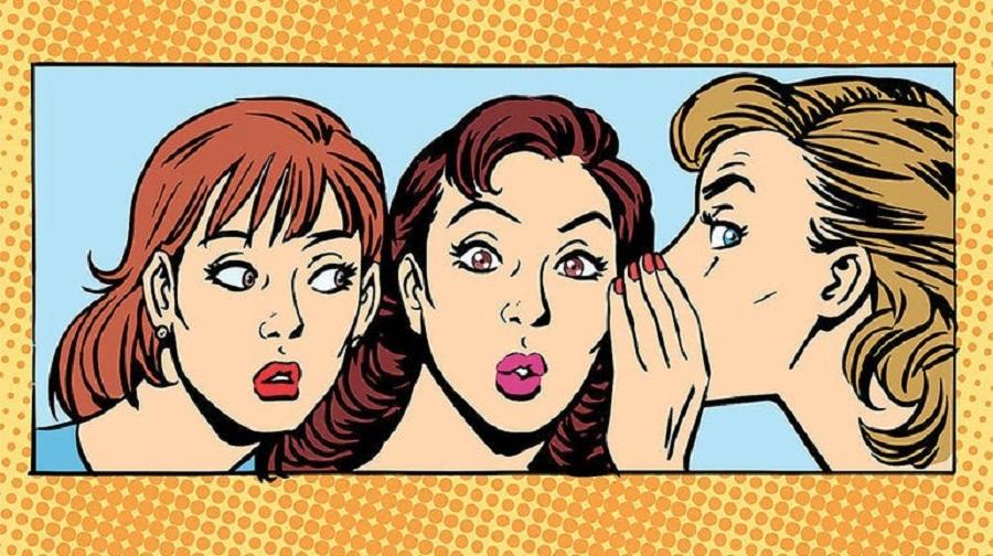 Cel mai des intalnite mituri despre anticonceptionale