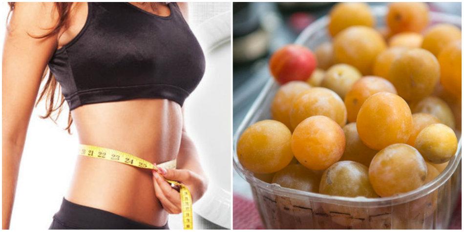 modalitate sănătoasă de a pierde grăsime în timpul sarcinii urină frecventă și pierdere în greutate