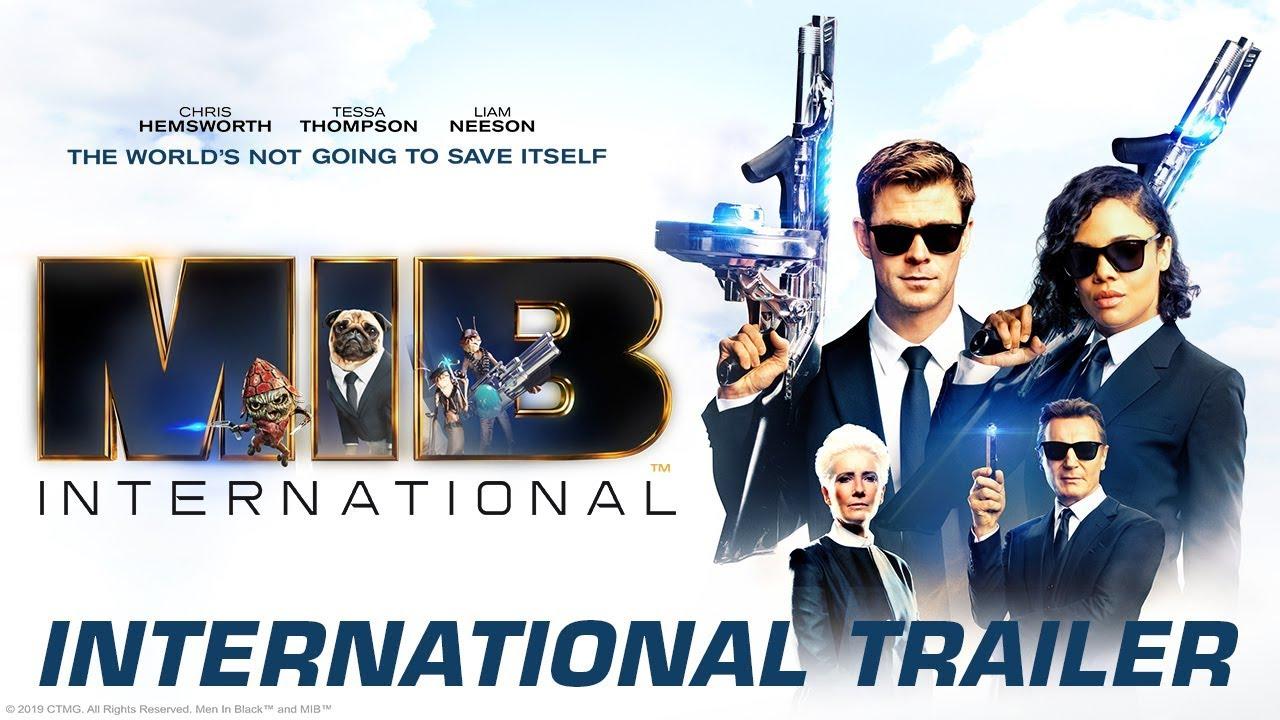 Filme noi in cinema saptamana 17-23 iunie 2019