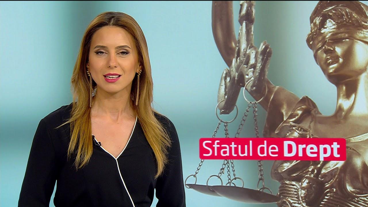 Schimbare majora la Antena 1