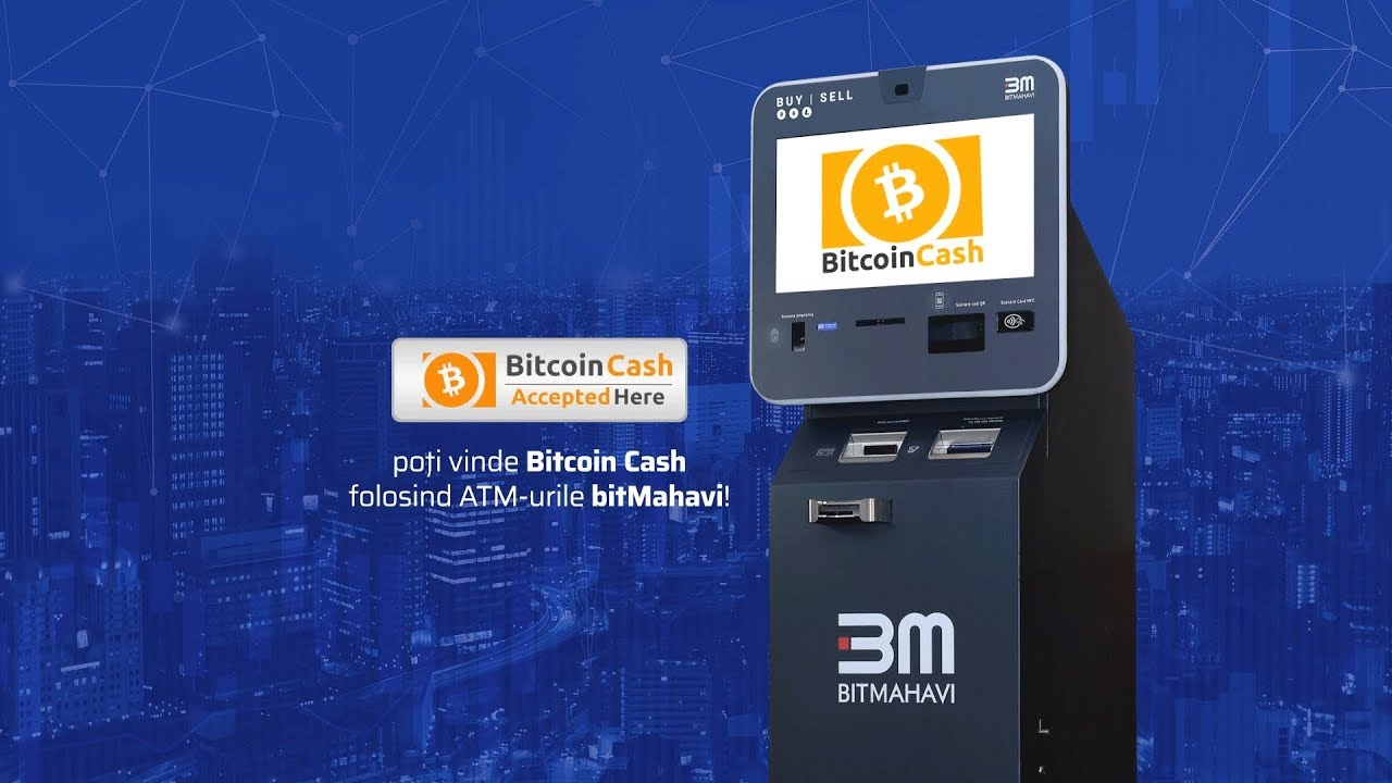 Strategii de a cumpara si vinde bitcoin