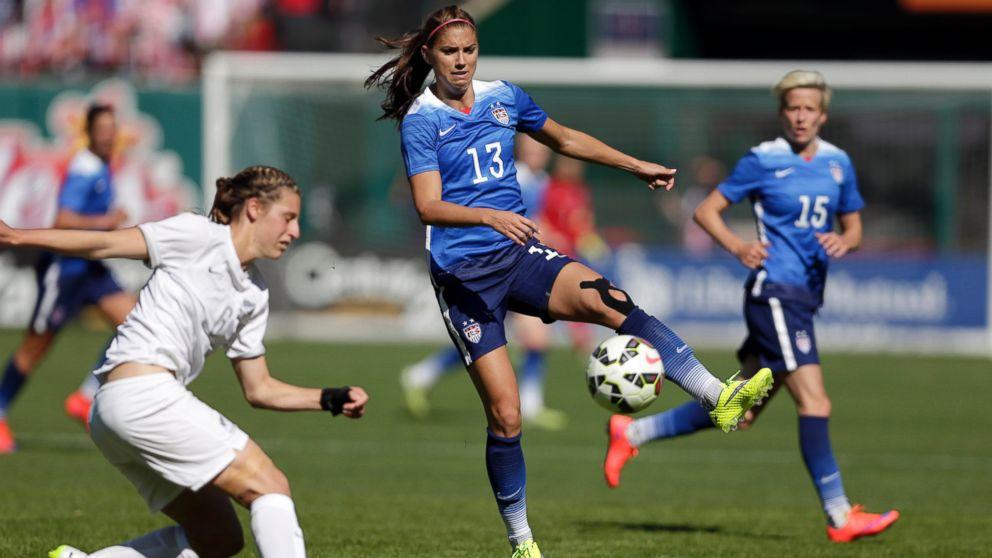 campionatul mondial de fotbal feminin (3)