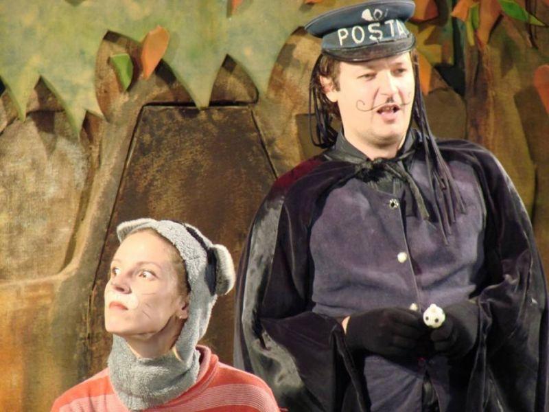 Actorul Marian Rădulescu s-a sinucis. De ce a recurs la acest gest. Colegii de la Teatrul Excelsior sunt socati