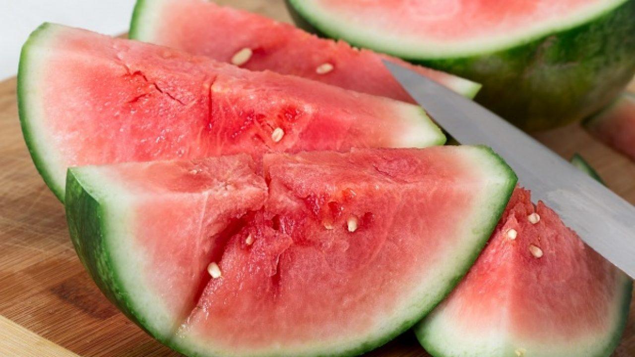 Ce legume au hormoni, pe pietele din Romania Atentie sporita la rosii, ardei, pepene si...