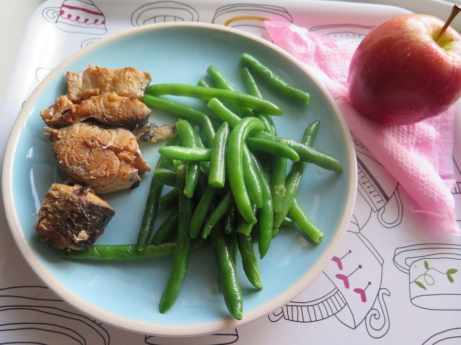 Dieta cu fasole verde te scapa de 5 kilograme intr-o saptamana