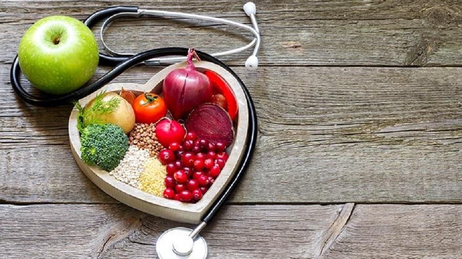 Dieta mediteraneana e solutia cand vrei sa slabesti sanatos