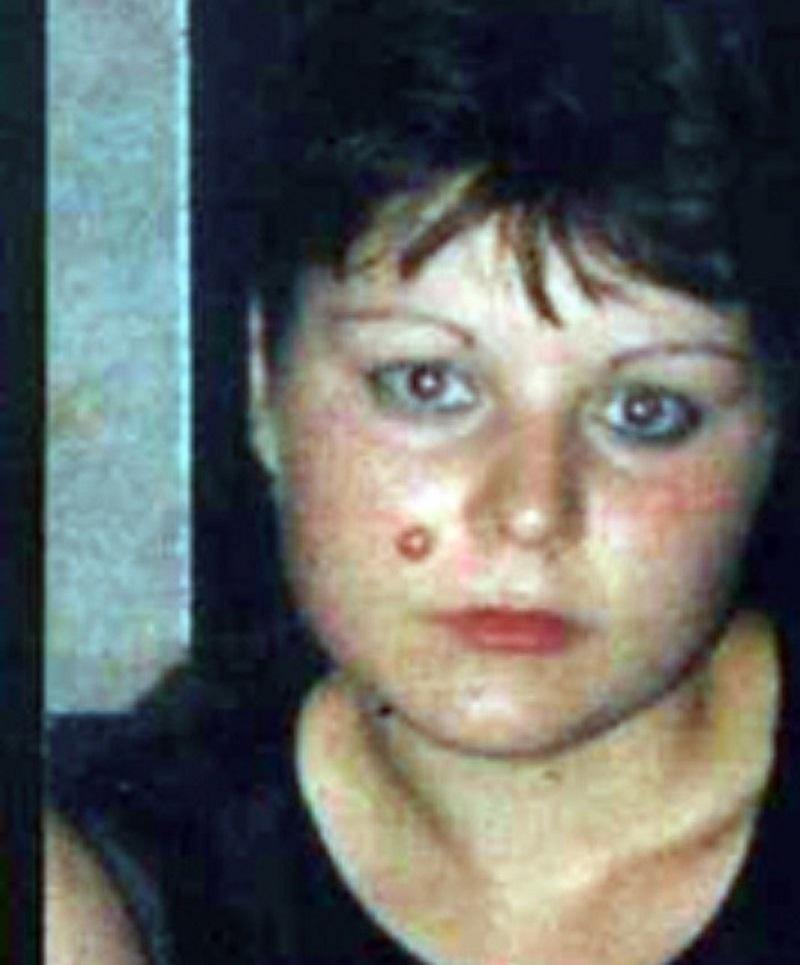 Fata disparuta de 20 de ani in Caracal