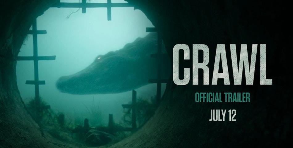 Filme noi in cinema saptamana 22-28 iulie 2019