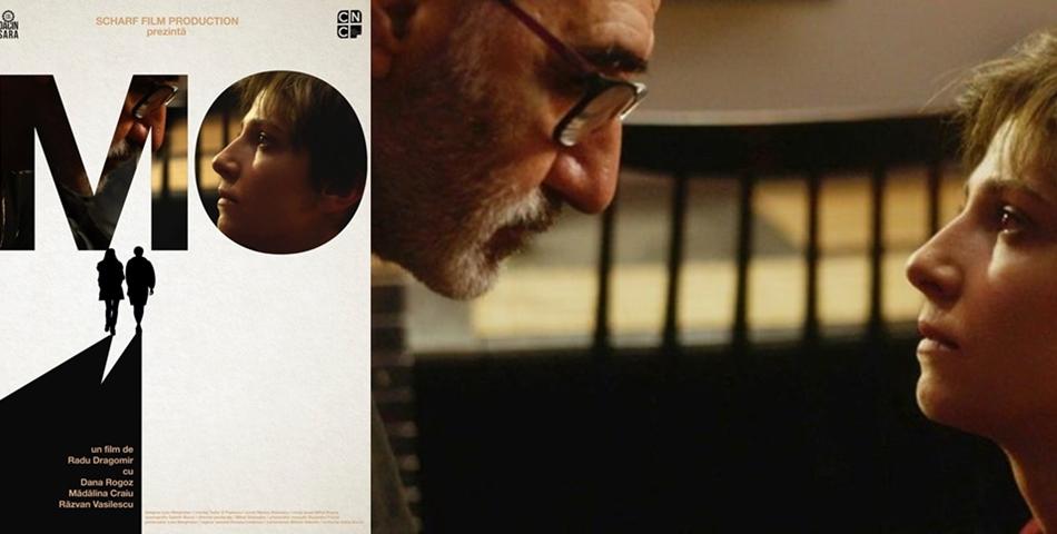 Filmul românesc Mo va avea premiera în cinema în octombrie