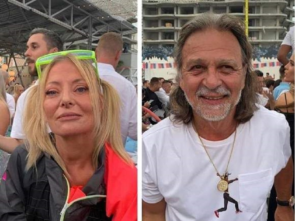 GALERIE FOTO. FaceApp, aplicatia care te imbatraneste