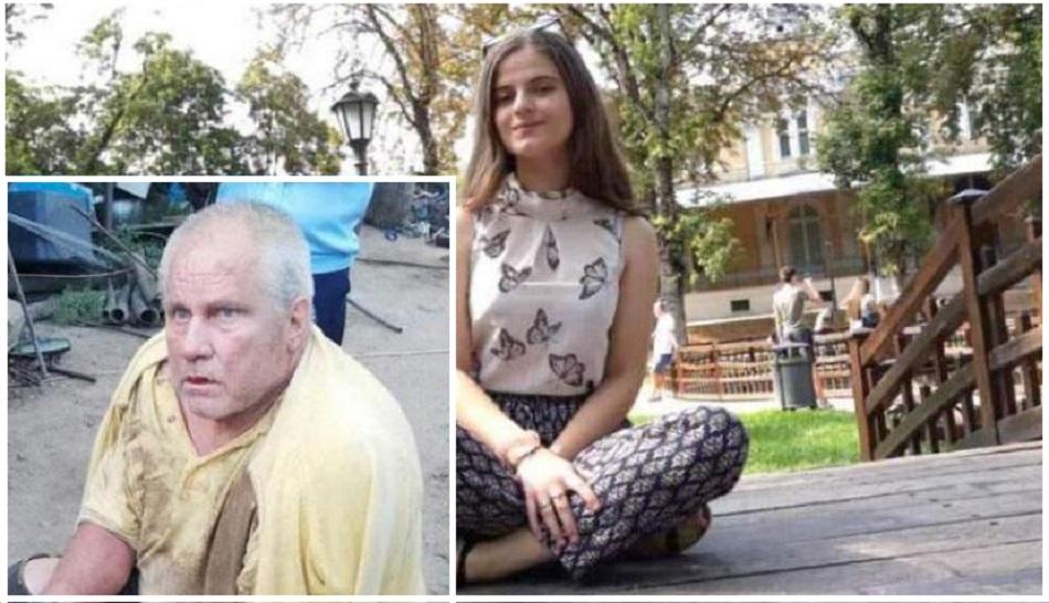 Gheorghe Dinca a fost internat la Psihiatrie, de cateva ori