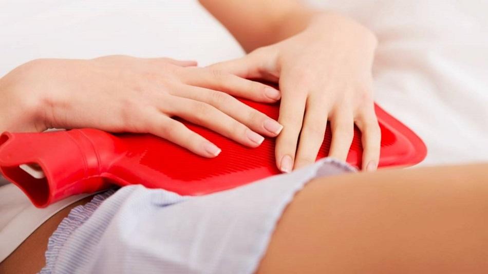 Leacuri babesti pentru durerile menstruale