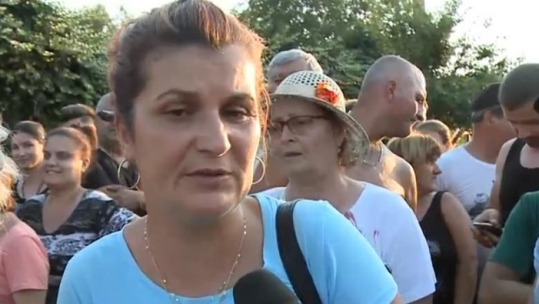 Mama Luizei a fost supusa la detectorul de minciuni