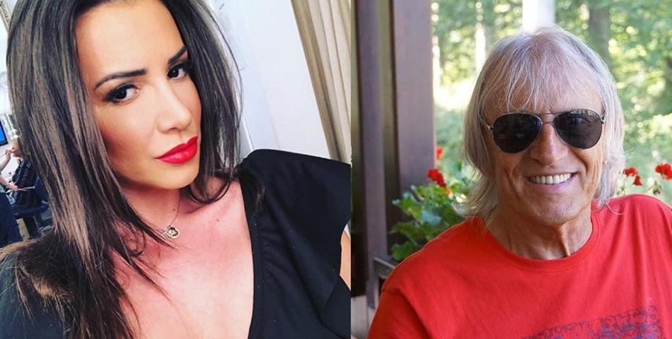 Mara Banica, informatii noi despre Mihai Constantinescu
