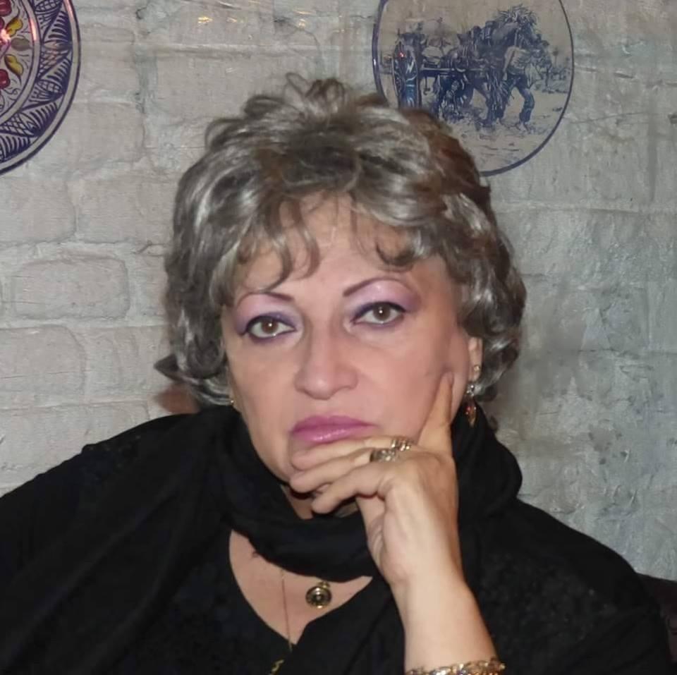 Monica Pop, ultimele informatii despre Mihai Constantinescu! Medicul l-a vizitat la Floreasca