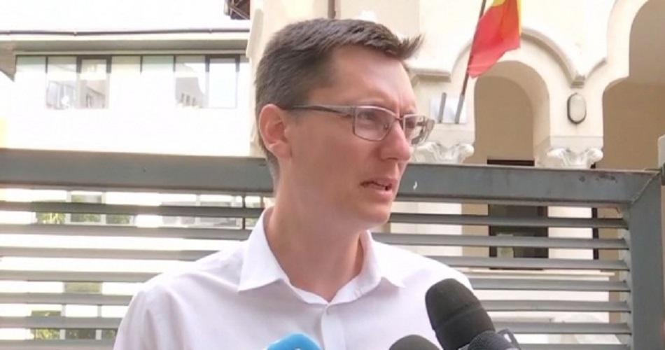 Salariu avocat Gheorghe Dinca. Cu cat este platit aparatorul din oficiu