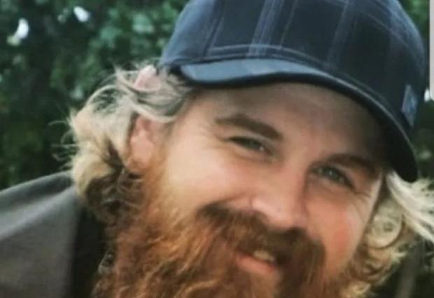 Un barbat a murit din cauza unei infectii cu salmonella