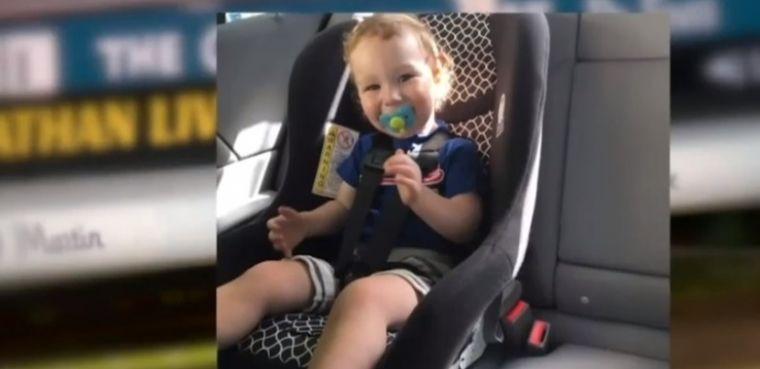 Un copil a fost omorat de babysitter
