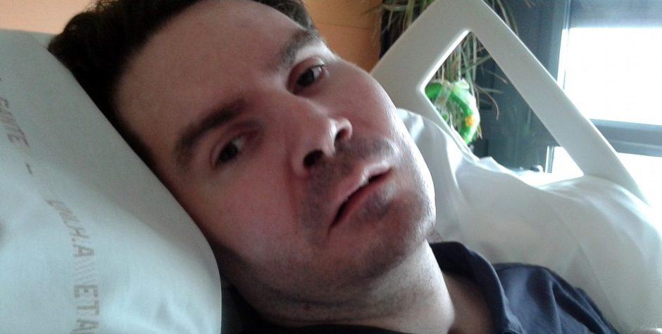 Vincent Lambert a murit. Povestea barbatului care a fost tinut in coma 11 ani, dupa un accident