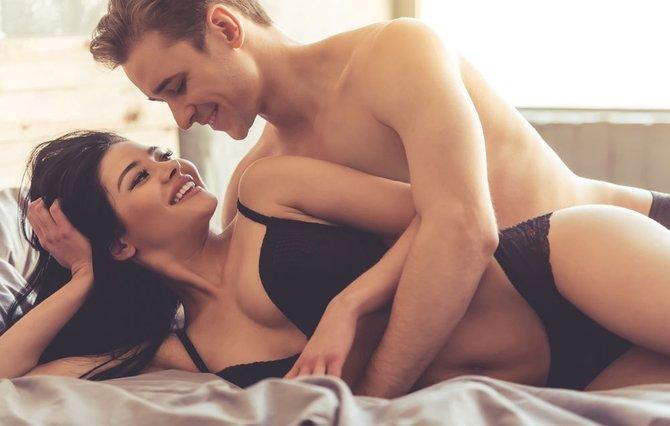 9 pozitii de sex fierbinti